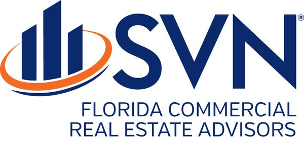 SVN Florida coordinates lease on new location for Nextran Truck Centers in Dania Beach